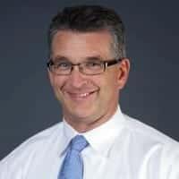 Brian Archambault, Managing Director, Starkey Canada