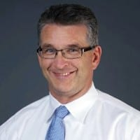 Sensorion Appoints John Furey As Independent Board Member