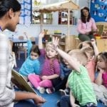'Explicit Instruction' Beneficial in Learning to Read