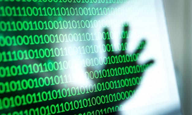 Demant Group Companies Hit by Cyber Attack