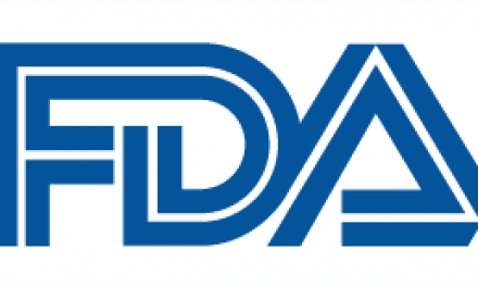 FDA Warns About CSF Shunts and Possible Magnetic Interactions with Implanted Hearing Devices