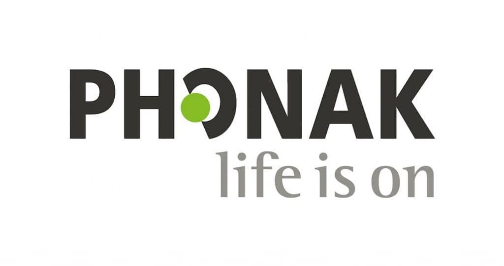 Phonak||