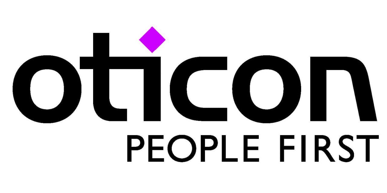 Oticon Grant Funds Sertoma Scholarships for Students with Hearing Loss - Hearing Review