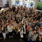15th Annual Phonak University Brings Together Audiology Students and Hearing Care Experts