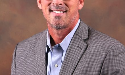 Oticon Appoints Roger Peterson Vice President of Sales