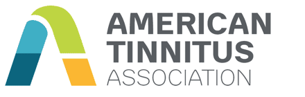 American Tinnitus Association Elects New Board Members