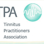 The Tinnitus Practitioners Association to Hold Educational Event in Minneapolis, September 13-14