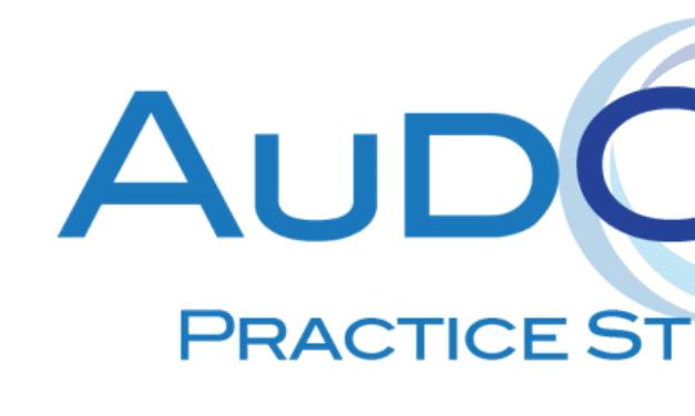 AuDConnex Launches ReDesigned 3X Business Enhancement Program