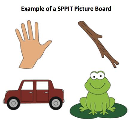 Auditec Releases Spanish Pediatric Picture Identification Test (SPPIT) and Spanish Pediatric Speech Recognition Threshold (SPSRT)