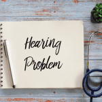 Considering the Benefits of Cochlear Implants