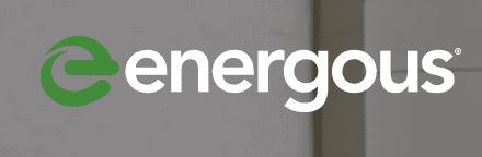 Energous Corporation Releases Third Quarter Earnings