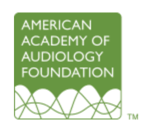 AAA Foundation Establishes Jerry Northern Scholarship in Pediatric Audiology