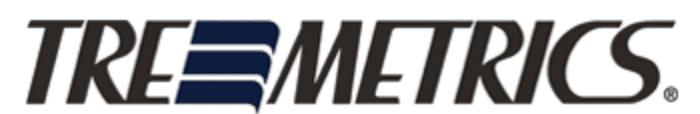 Tremetrics Acquires Monitor Instruments