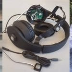New Headphone System Aims to Warn Pedestrians of Oncoming Danger