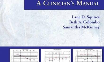 'Rapid Audiogram Interpretation: A Clinician's Manual' Provides Step-by-Step Approach