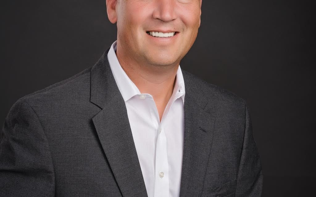 AudConnex Appoints Todd Gease as Vice President of Finance