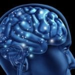 Hearing Aids May Protect the Brain in Later Life