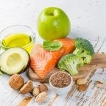 Healthy Diet May Reduce Risk of Acquired Hearing Loss