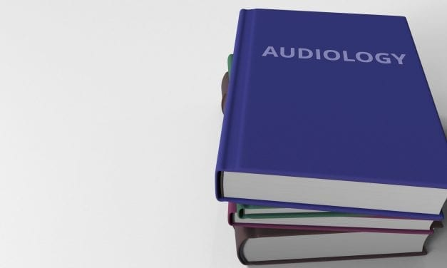 Audiology Rankings and Workforce
