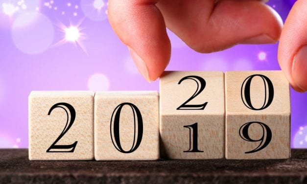 HR 2019 News & Online Recap