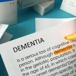 Hearing Aids May Lead to Lower Rates of Dementia, Depression, and Anxiety