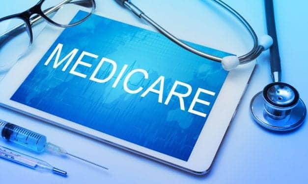 Healthfirst and NationsHearing Partner on Hearing Program for Medicare Advantage