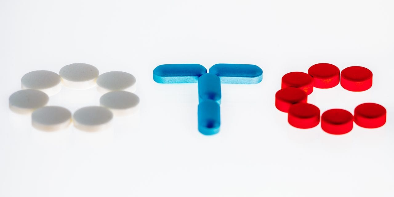 The CRE Supports the OTC Hearing Aid Proposed Rule