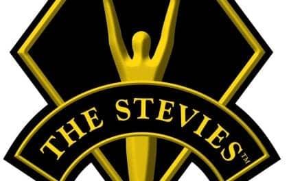 Phonak Marvel Receives Gold Stevie Award, Named 'Innovation of the Year'