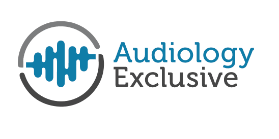 Audiology Exclusive Aims to Drive Down Costs for Hearing Care Professionals