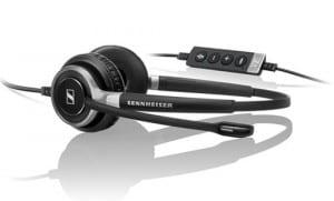 sennheiser_product