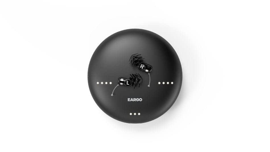 Eargo Launches Neo HiFi