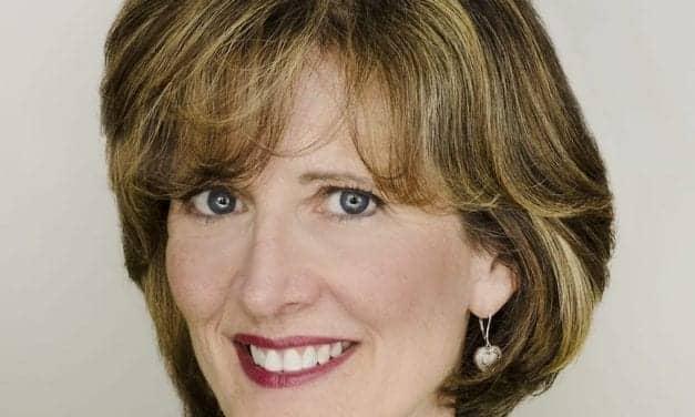 Ida Institute Appoints Barbara Kelley to Advisory Board
