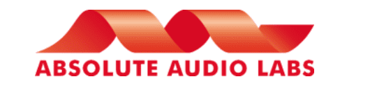International Alliance Makes Smart Audio Features Available as Aftermarket Upgrade for Retail