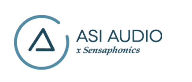 ASI Audio Partners with Triple G Ventures