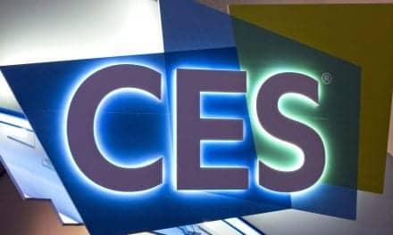 Blog: CES 2020 Kicks Off with Spotlight on Hearing