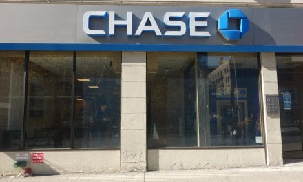 JPMorgan Chase Opens Branch for Hearing Impaired