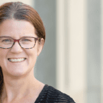 Psychoacoustics: Auditory Perception in Normal and Impaired Hearing: Interview with Jennifer Lentz, PhD
