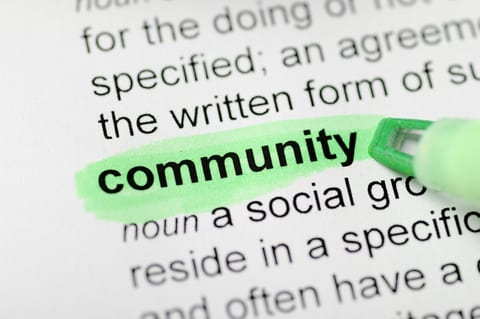 Maryland Organizations Plan Deaf Community Center