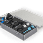 Audioscan Launches Updates for Verifit2 and Axiom Hearing Instrument Verification Systems