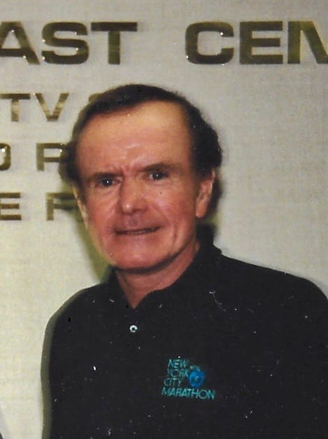 Tribute: Former BHI Director Joseph Rizzo