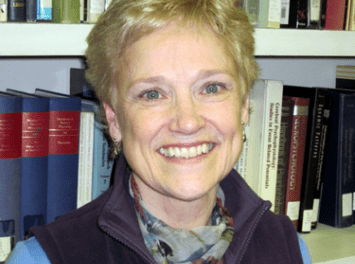 Tribute: Robyn M. Cox, PhD, Audiology Researcher and Co-developer of the APHAB