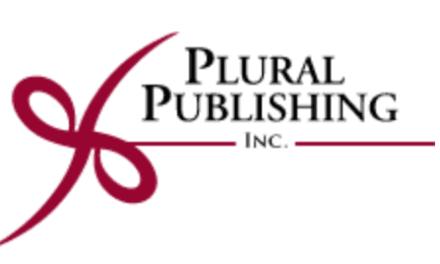 Plural Publishing Releases Three New Editions of Vestibular/Balance Books