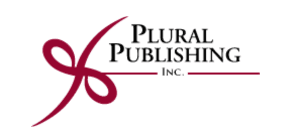 Plural Releases New Remote Care Textbook by Brian Taylor, AuD