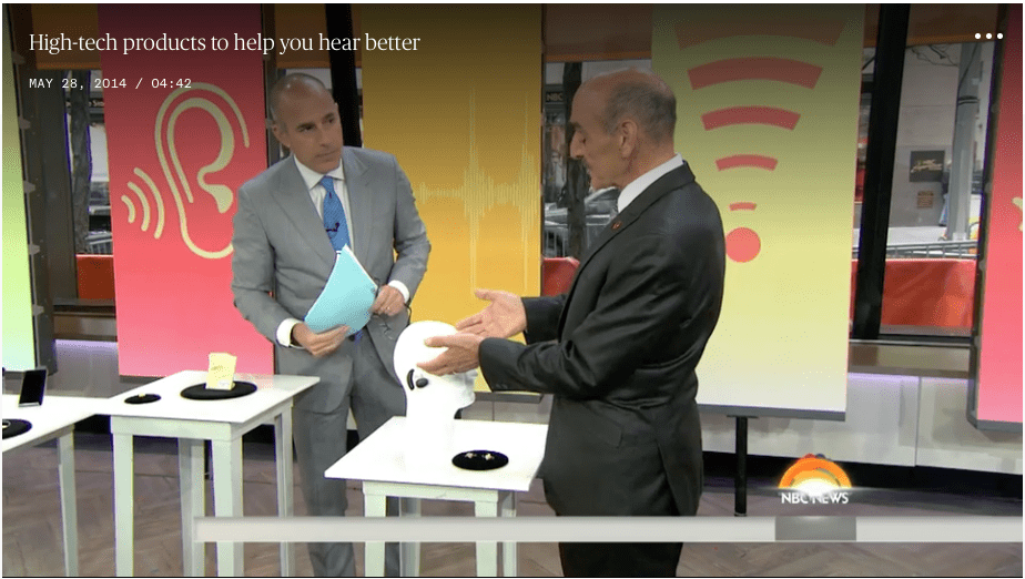 DiSarno-Lauer-Today-Show