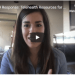 Lively Offers Practical Tips on Using Telehealth During Covid-19 Pandemic