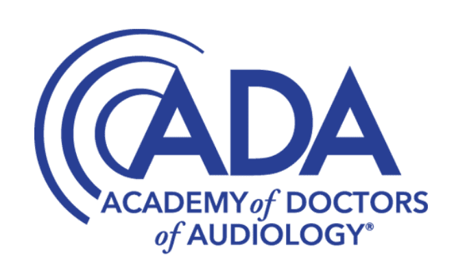 ADA 2020 Convention Moves to Virtual Format; Joins Forces with IAA & IANZ
