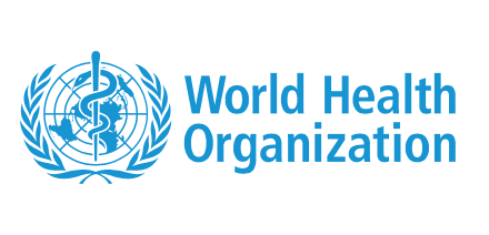 WHO Holds Webinars to Address New Ear and Hearing Survey Handbook