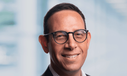 WS Audiology Appoints Liberman as President of US Region