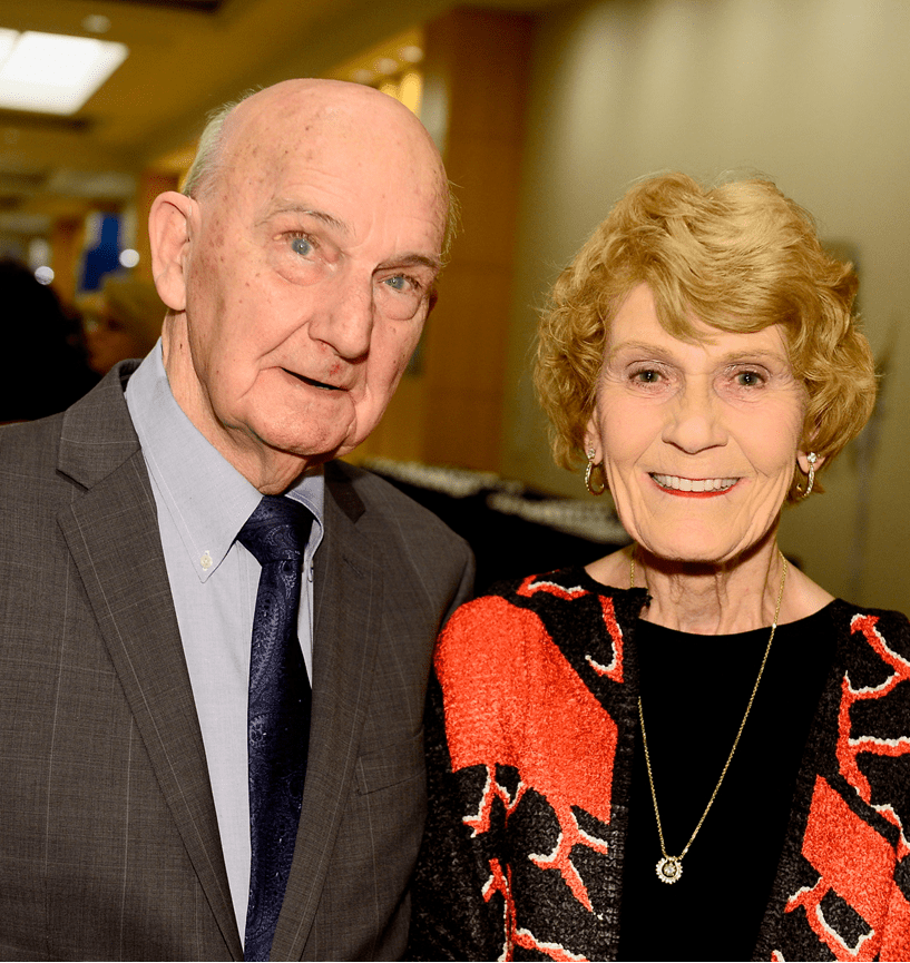 Frank-and-Diane-Ring
