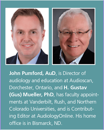 Pumford-Mueller-autoREMfit-author-box